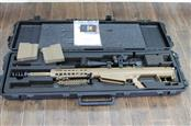 BARRETT FIREARMS Rifle M107A1